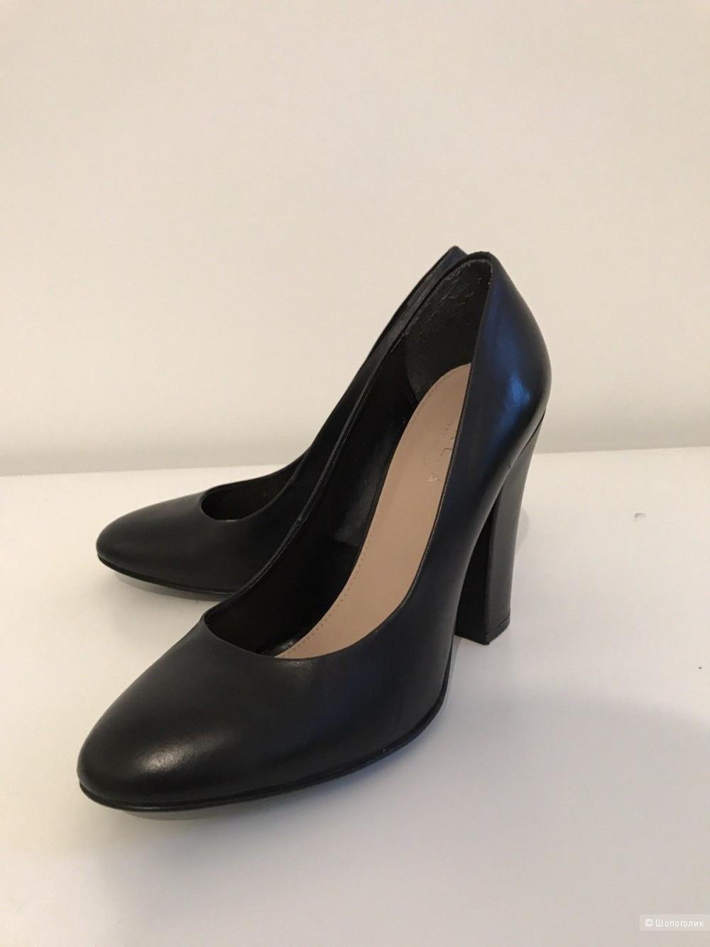 Kurt Geiger Carvela туфли размер 37