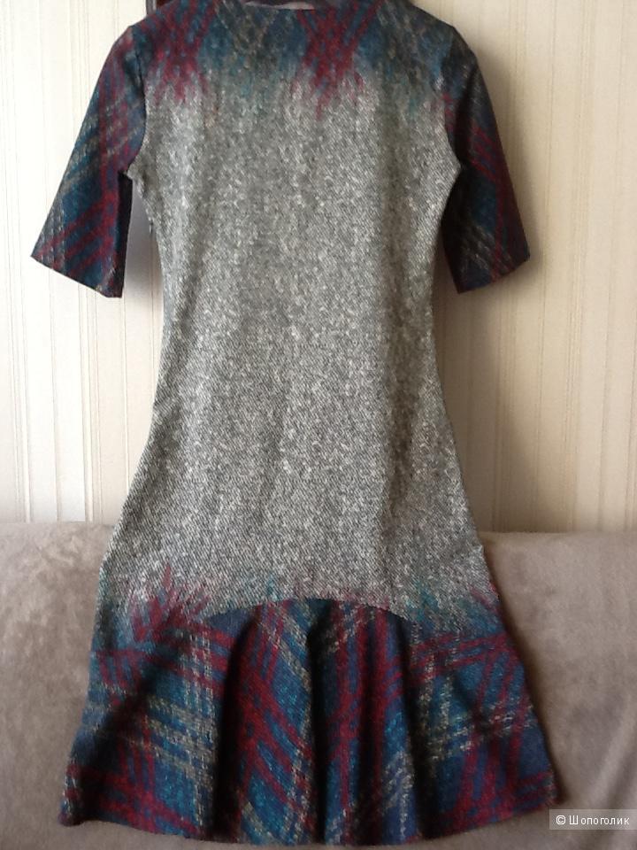 Платье  Preis  40-42