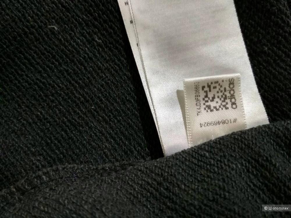 Свитшот Adidas, M/L