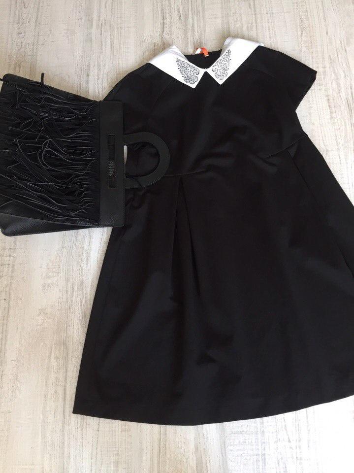 Платье IMPERIAL. Размер: L (на 46, небольшой 48).
