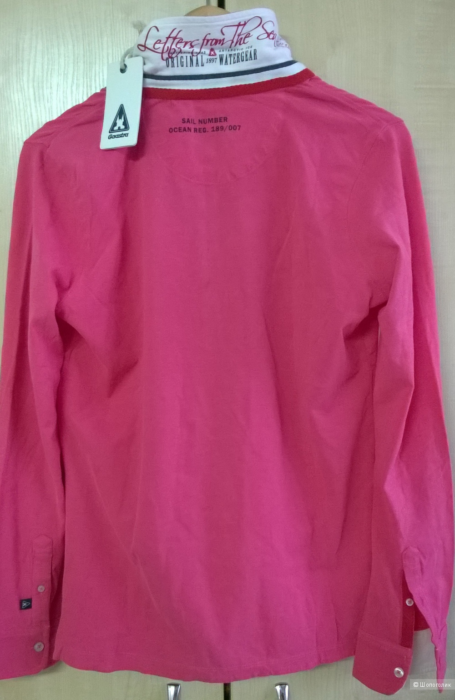 Пуловер Gaastra XL (48-50) размер