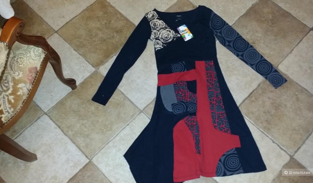 Desigual , платье S