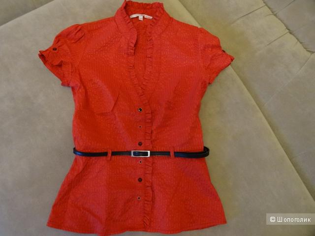 """Блузка """"Тally Weijl"""", размер 40-42"""