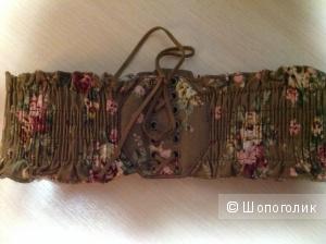 Пояс, Lady Collection, разм. S