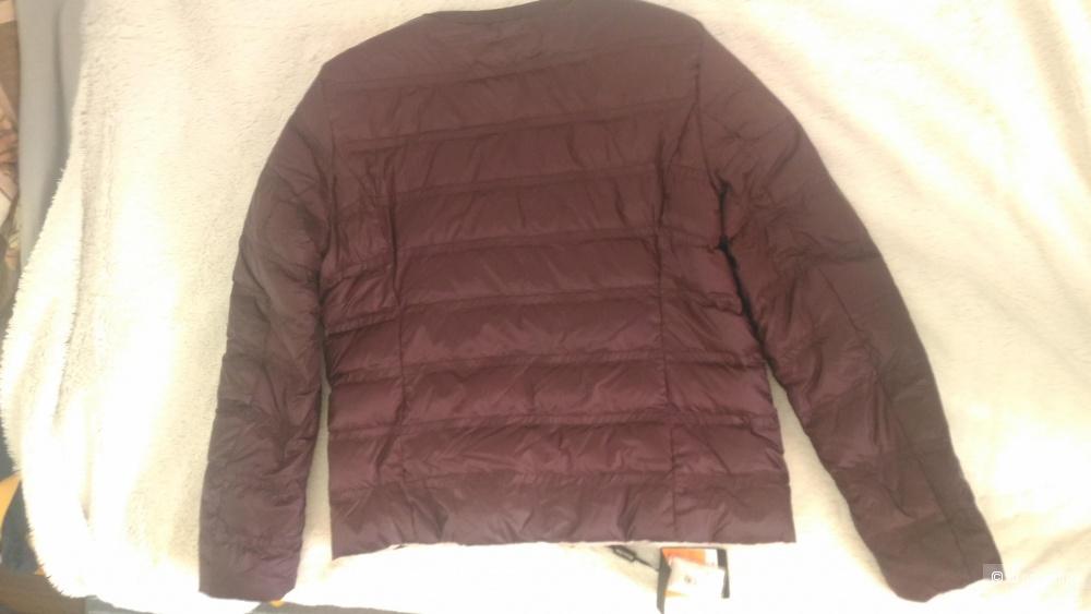 Куртка Massimo dutti  (L) 46-48 рос.