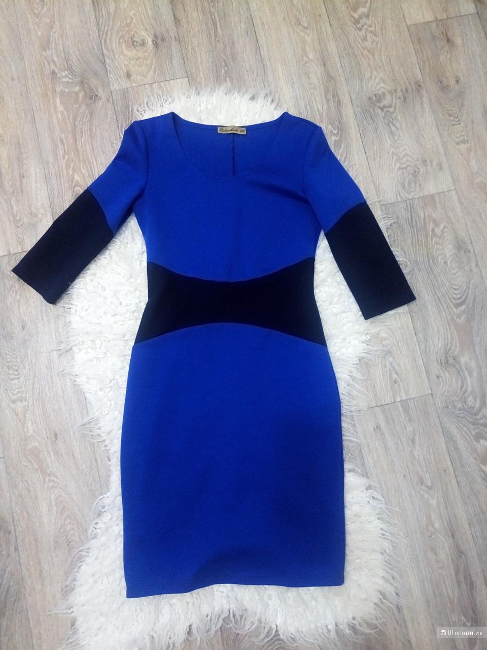 Платье  Colambetta , 42-44размер