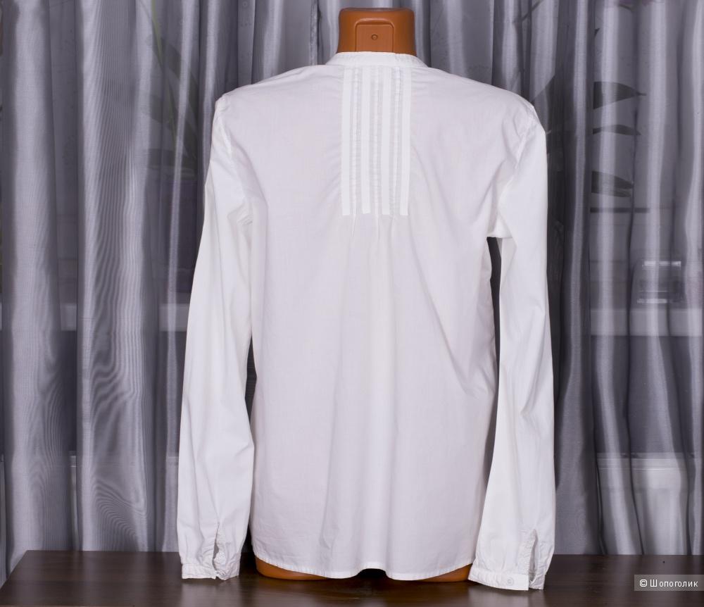 Блузка/рубашка Esprit, размер 48-50.