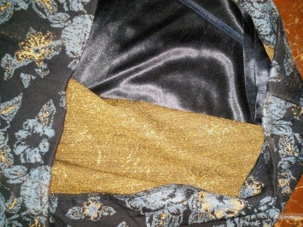 Платья JN (Яна Недзвецкая) размер 40-42 (36 европейский)