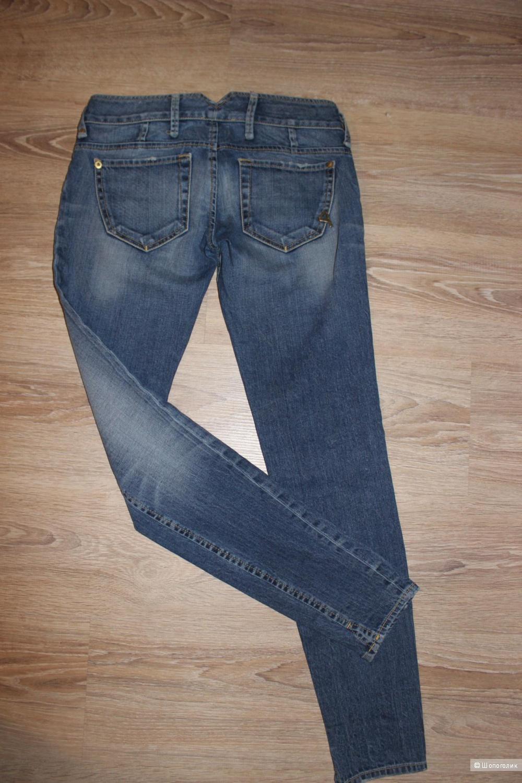 Cycle, джинсы, р. 26