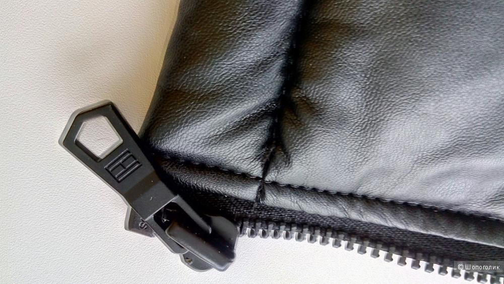 Куртка Tommy Hilfiger, размер  L