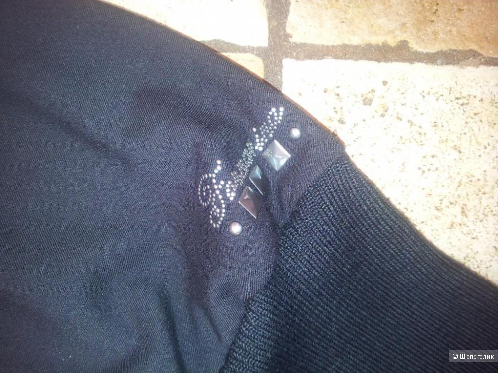 Fornarina платье XS