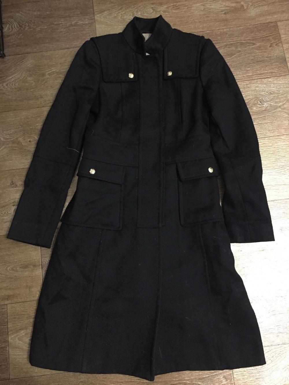 Пальто Betty Blue, размер 44