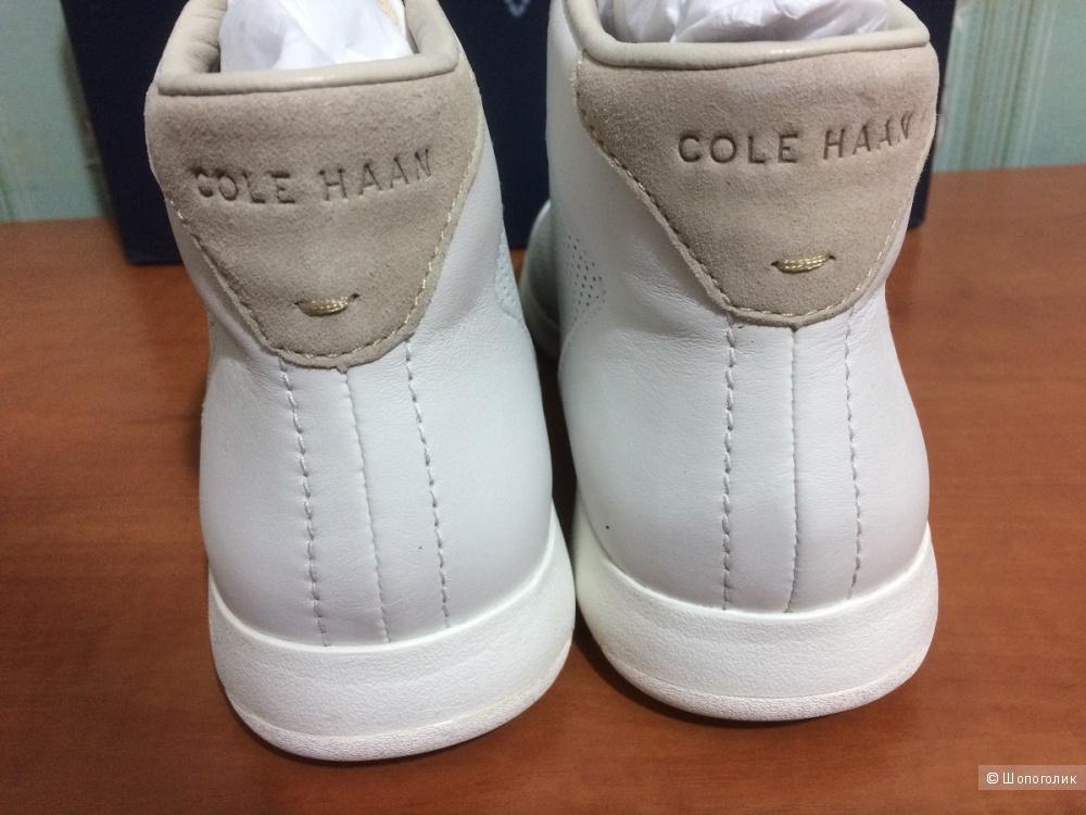 Кеды Cole Haan р-р 38