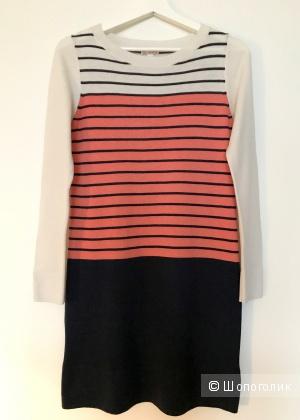 Платье GAP (S)