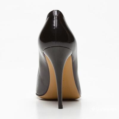 Туфли Fabi новые, 39 размер