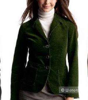Пиджак Zara, размер М