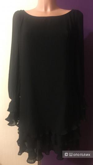 Платье Mango, S (42-44)