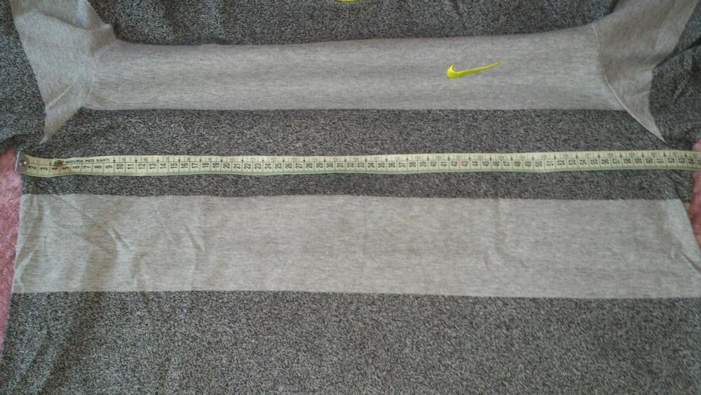 Футболка  Nike, размер XXL = 54-56 (рос)