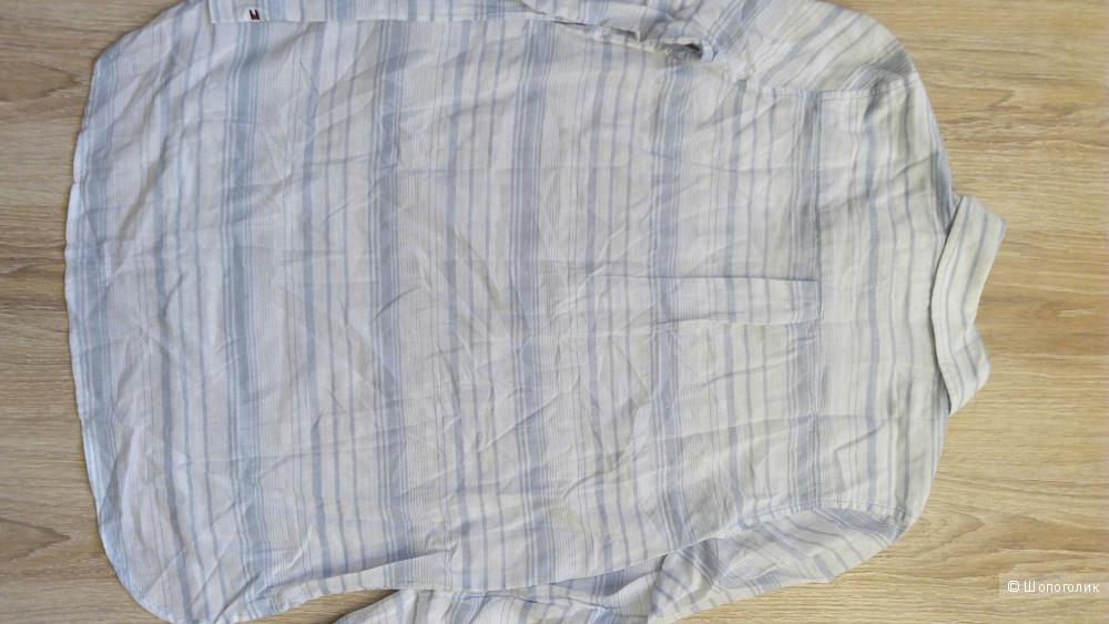 Рубашка Tommy Hilfiger, размер S