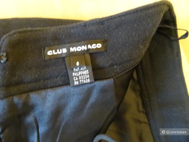 """Юбка """"Club Monaco"""", размер 44"""