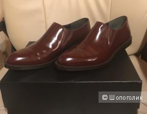 Ботинки Alexander Wang, размер 39
