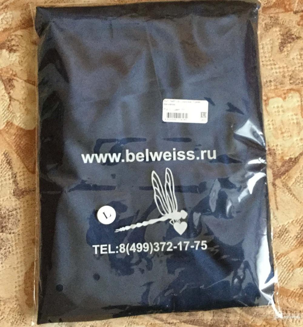 Комбинация Belweiss, размер L