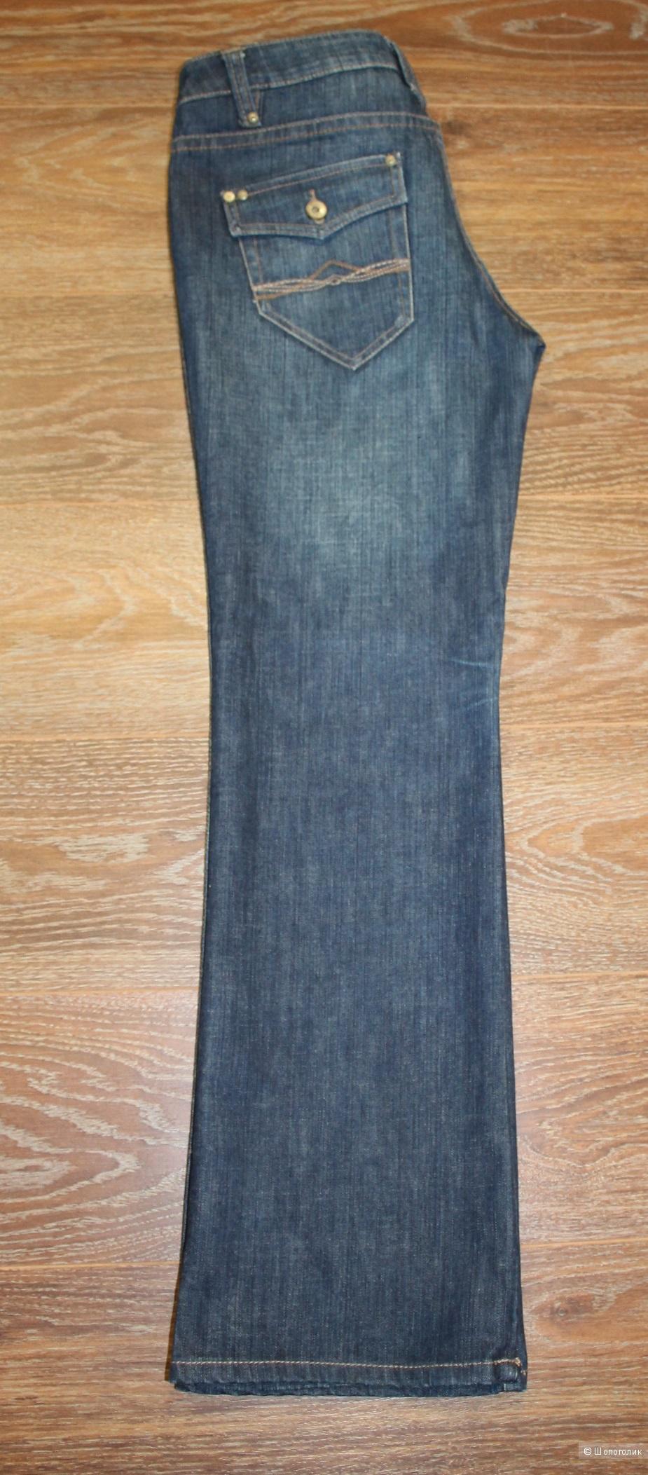 Джинсы Esprit Denim, размер 16