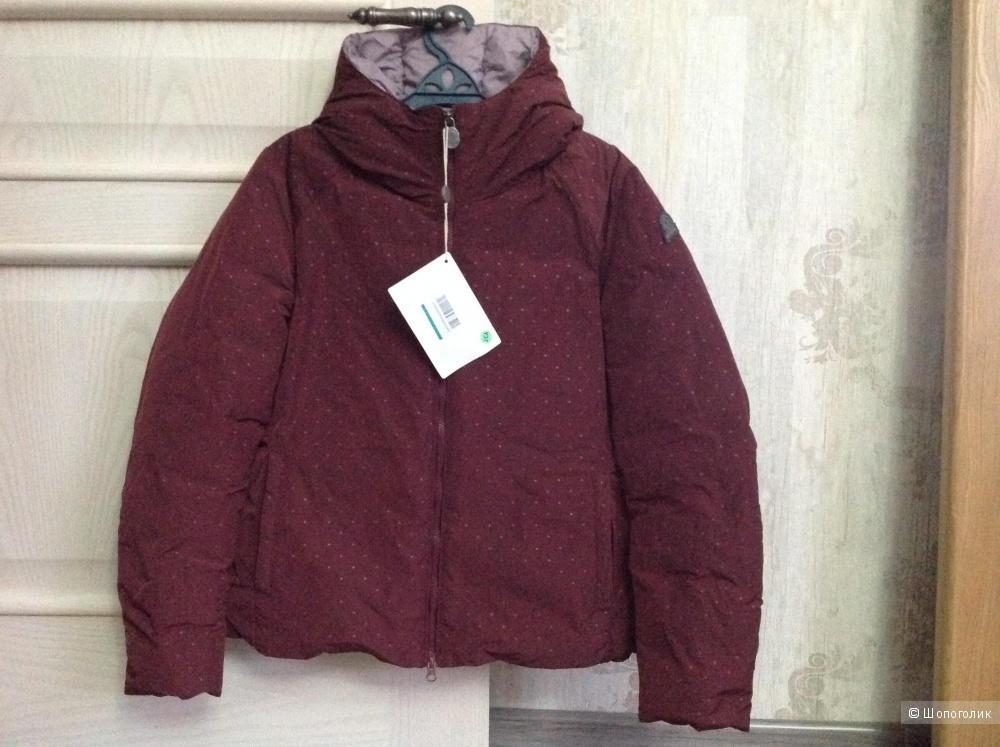 INVICTA зимняя куртка, размер L