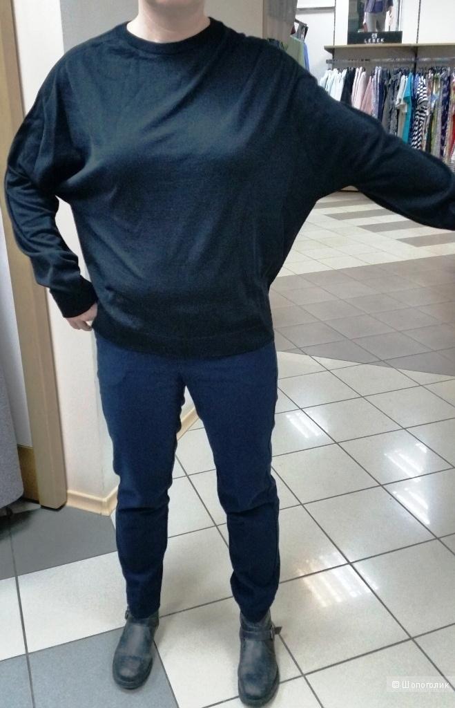 Джемпер  PIANURASTUDIO -S  на  46 русс