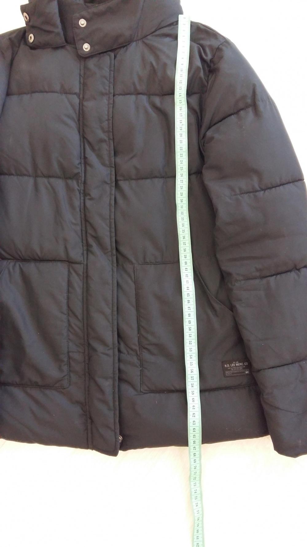 """Куртка  """"Lee""""  , S"""