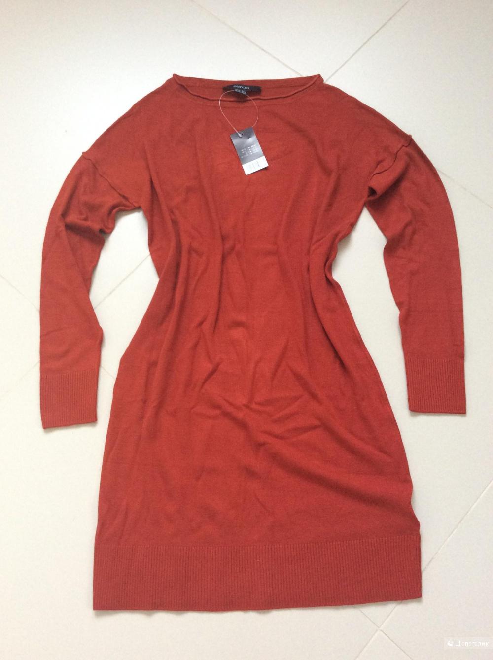 Платье Esmara р.М(40-42 EUR)