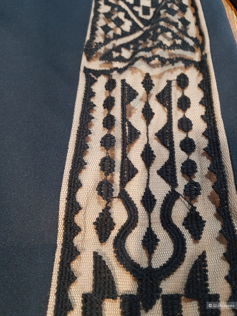 Tadashi Shoji платье. р.M (46)