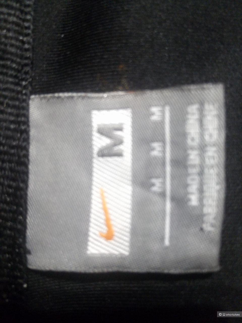 Олимпийка NIKE, размер s,m.