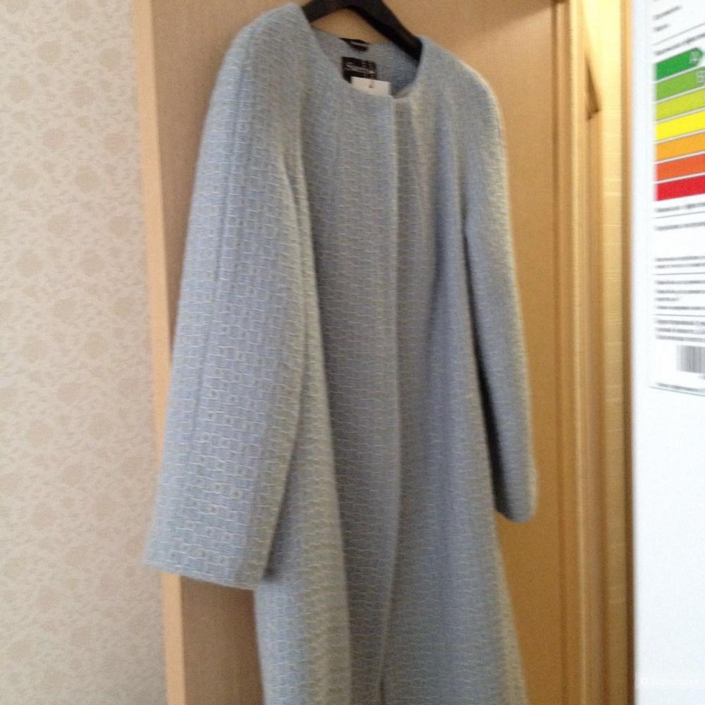 Пальто Success 46-48 размер