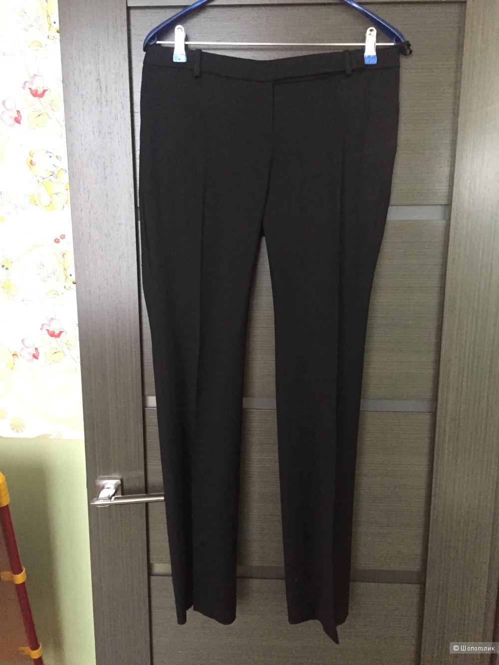 Брюки костюмные женские Ipekyol р 42 EUR
