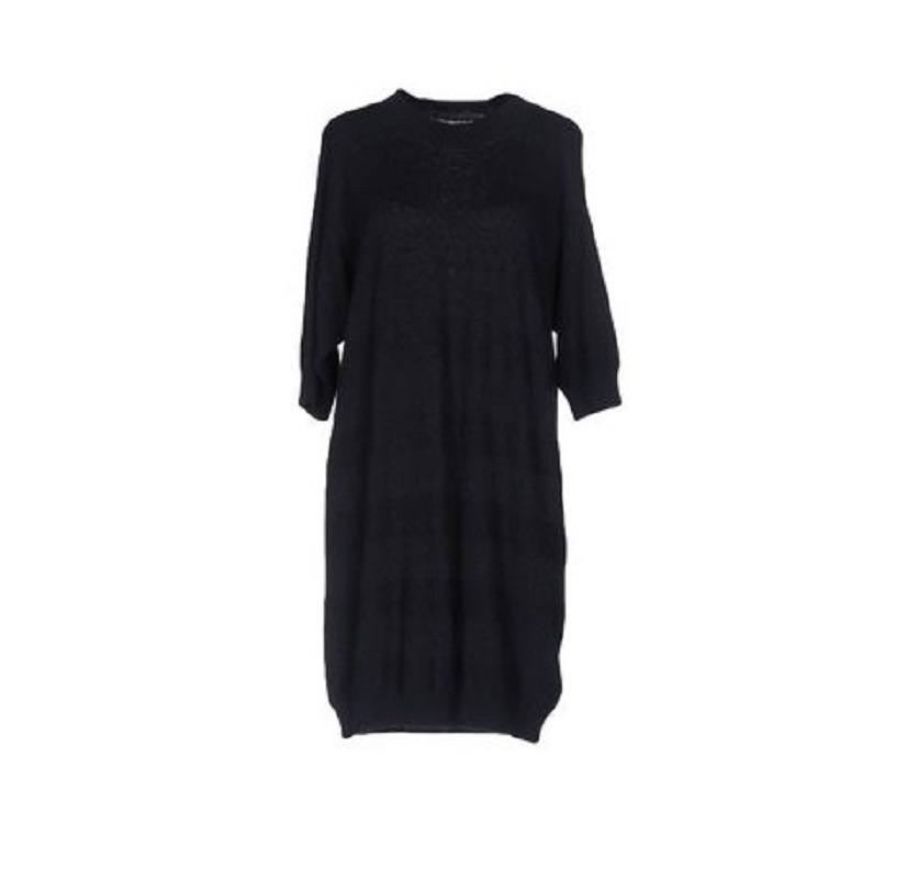 Короткое платье Department 5 размер S