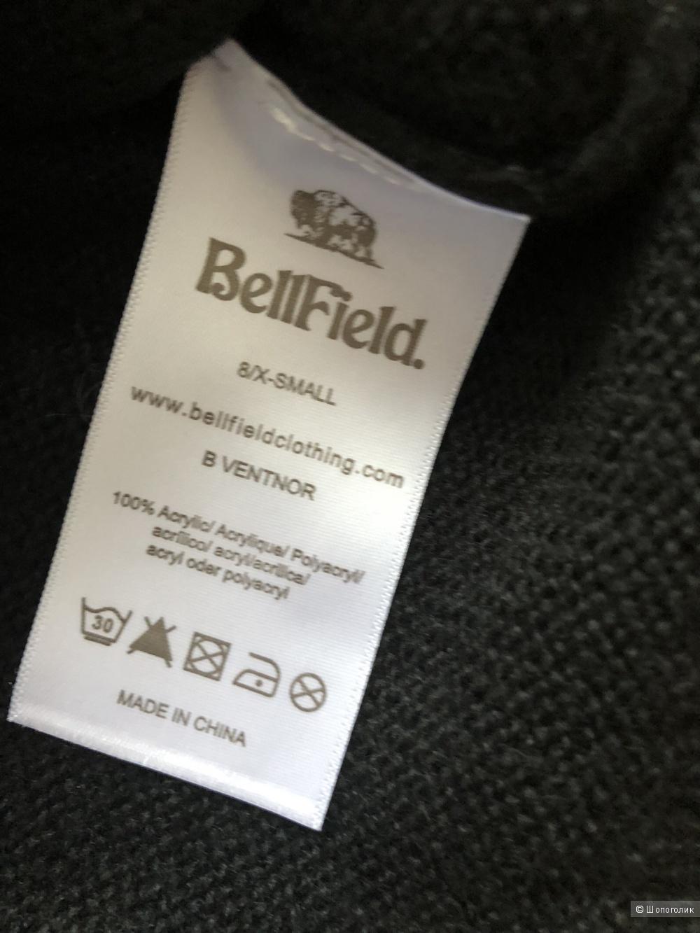 Джемпер Bellfield, UK 8(XS)