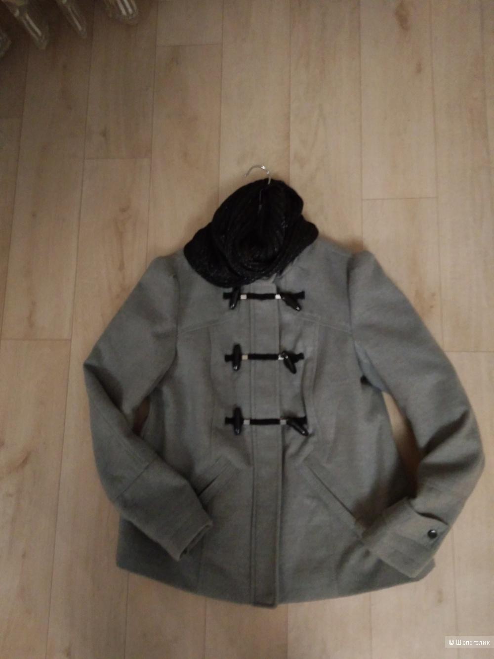 Пальто Outerwear L