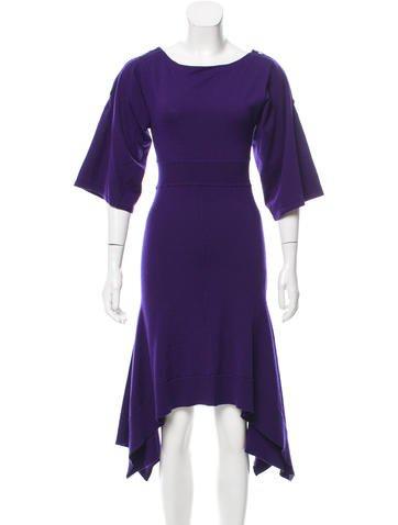 Платье Karen Millen 46