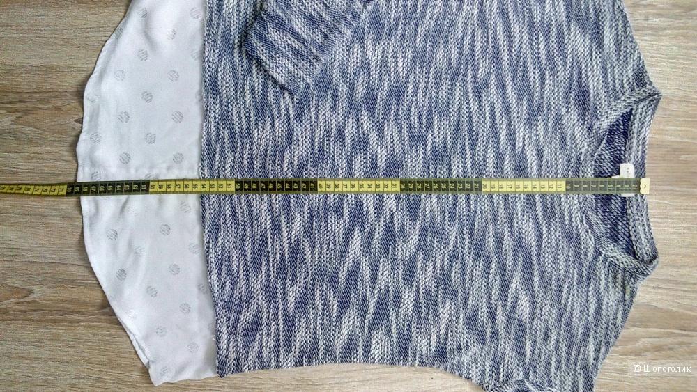 Джемпер  Maison Jules, размер XS (42-44)