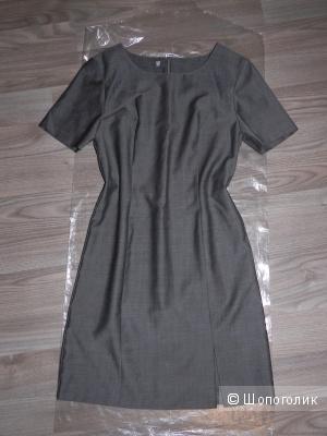 Платье no name M
