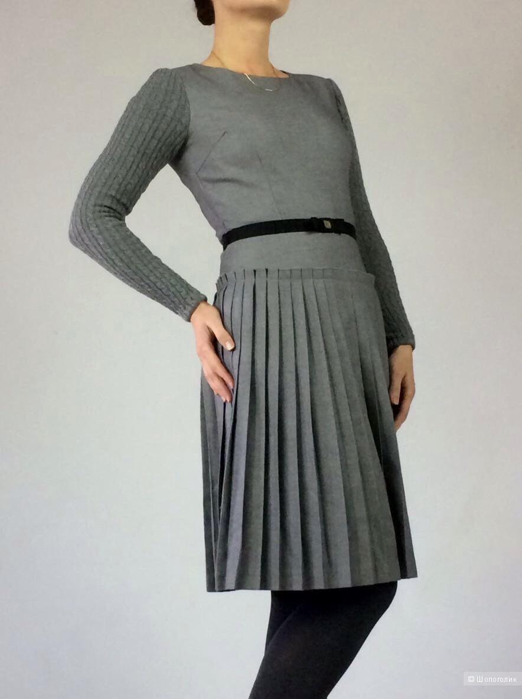 Платье ElisabettaFranchi 44