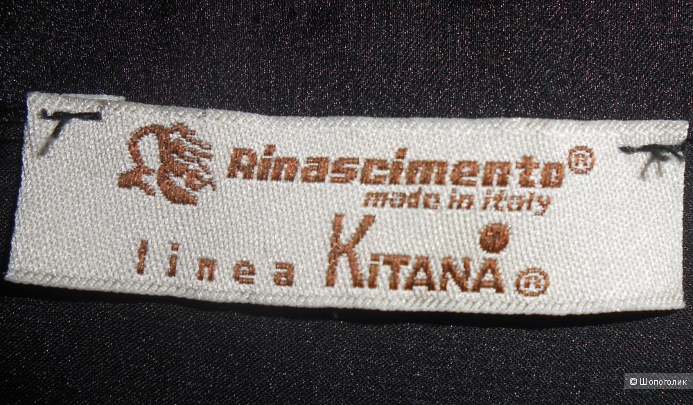 Блузка Kitana by Rinascimento, 50 IT (52 RUS)