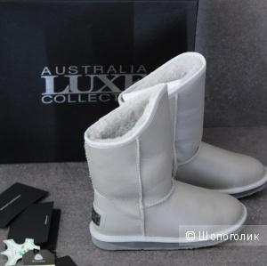 Угги Australia Luxe Collective 36