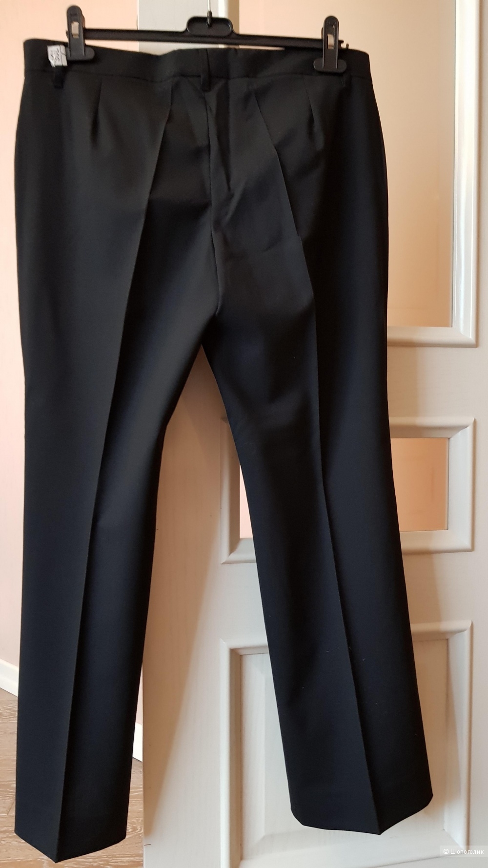 Костюм,Dolce & Gabbana , 48 ит. размер