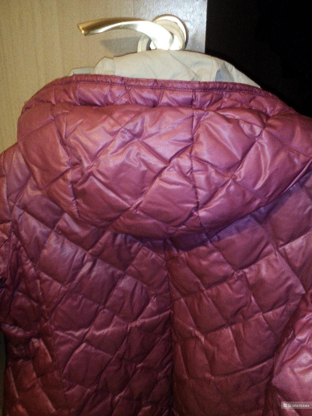 Куртка весна-осень, Evona, размер 44-46
