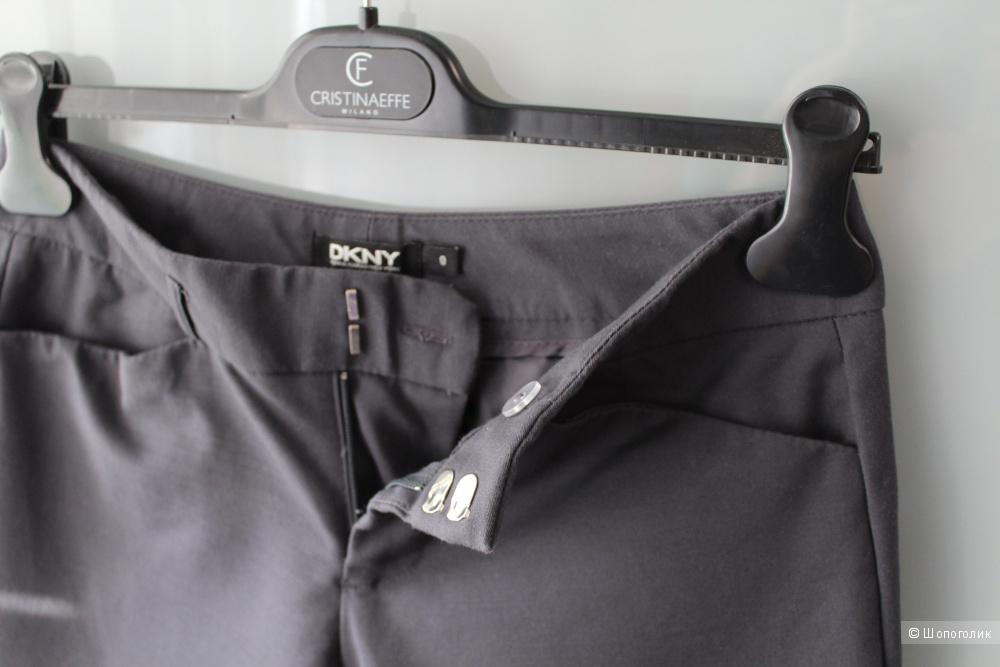 Брюки DKNY р-р 40,42-44