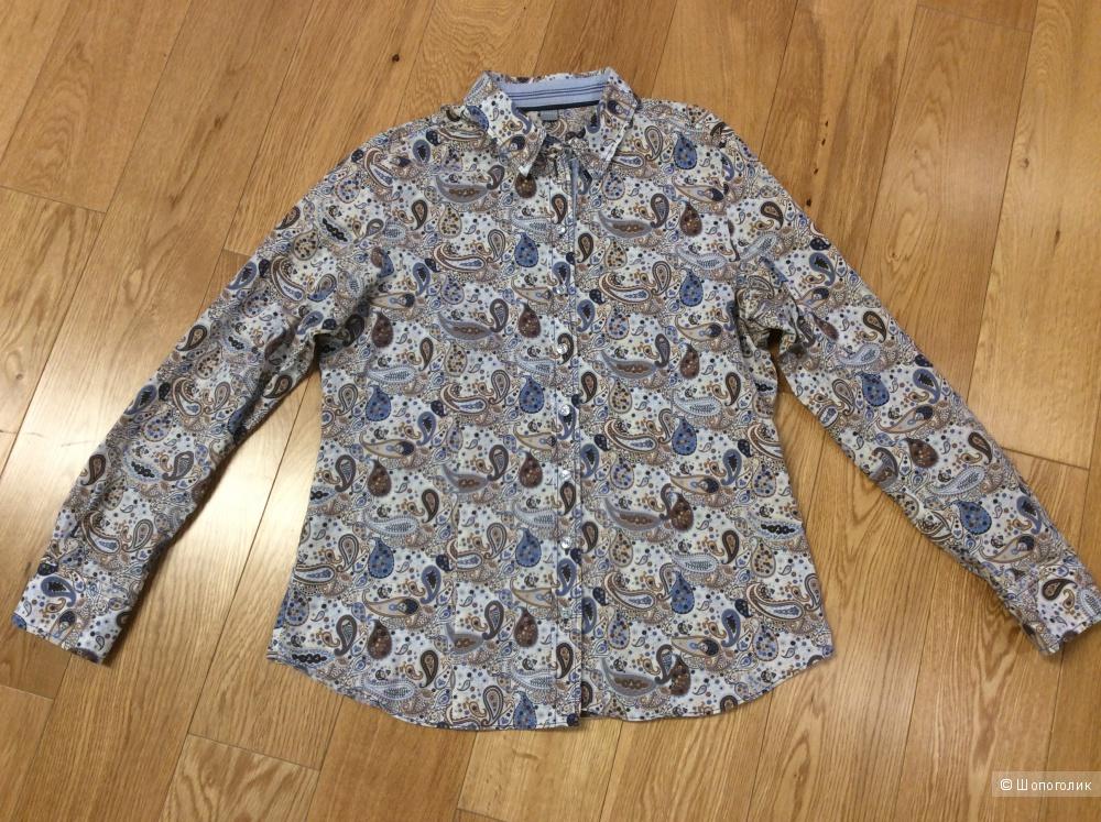 Рубашка ERFO р.44-46