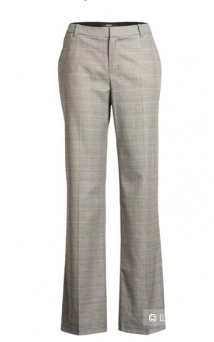 МЕХХ: брюки женские, 38