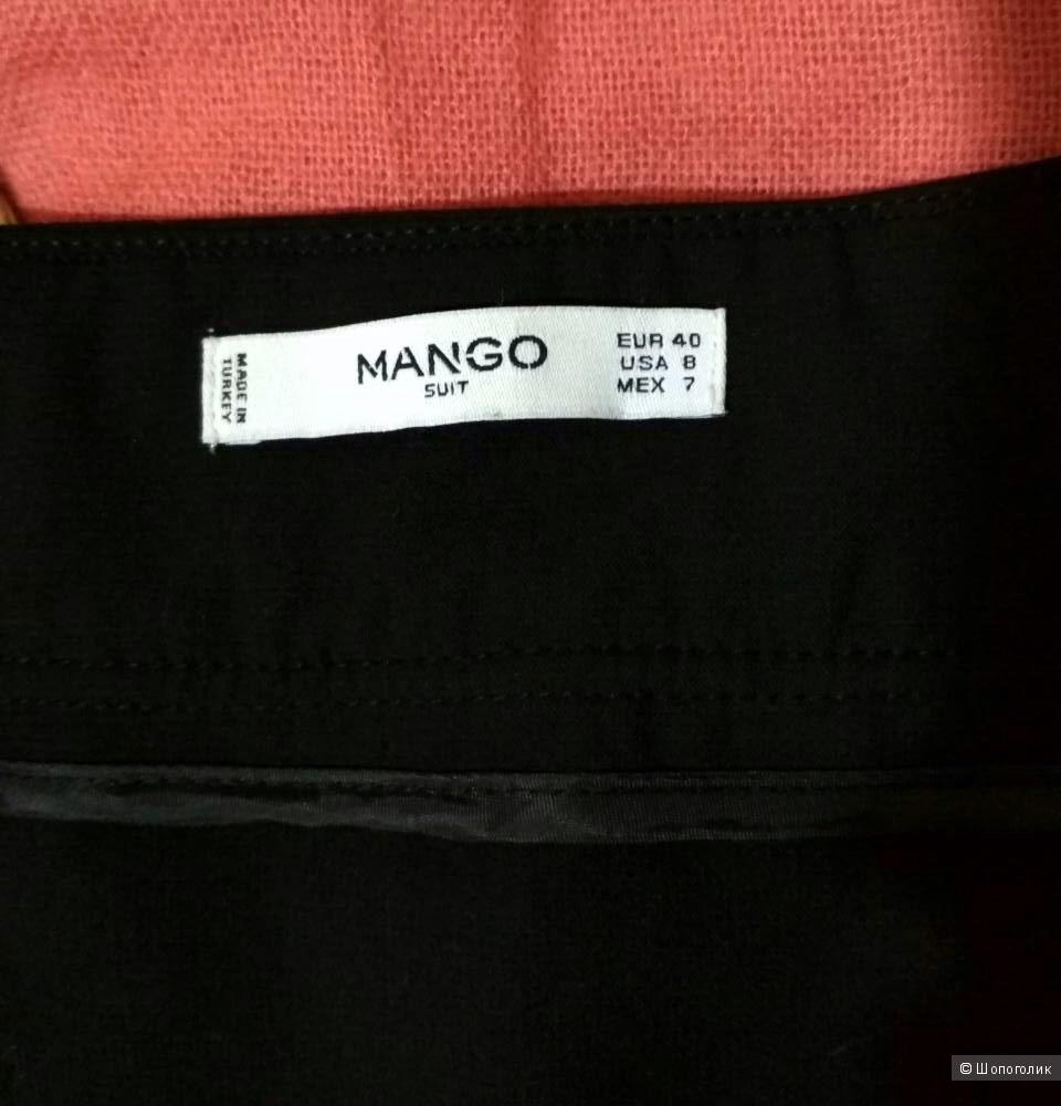 Юбка Mango,44-46